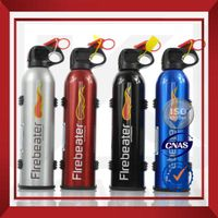 ABC powder fire extinguisher thumbnail image