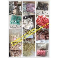 Bk Ebdp bk mamd dibu hexen Crystal CAS 952016-47-6 C14H19NO3