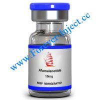 Afamelanotide | Melanotan-1 | MT-1