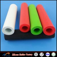 Wholesale New Silicone Rubber Bike/Bicycle Hand/Handle Grip