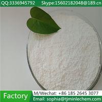 Cas No:21645-51-2 Flame Retardant Grade Aluminium Hydroxide