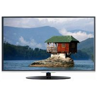 Risheng led tv