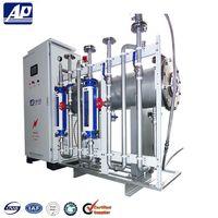 ozonizer for waste water purifier