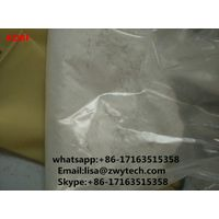 Most popular chemical materials ADBF/ADB-FUBINACA/favorable effect ADBF/ADBF 5f-adb/adbf
