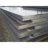 Hot Sale Galvanized Steel Sheet