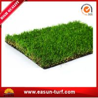 Wholesale artificial grass carpet for indoor and outdoor sports turf-AL thumbnail image