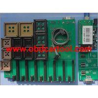 UPA USB PRO V2012 Full adatpers