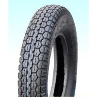 Popular Cheap Motorcycle Tires 4.00-8