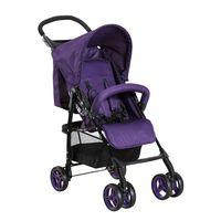 baby stroller S-802 thumbnail image