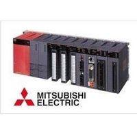 Mitsubish PLC FX1N FX2N FX3U PLC Module CPU HMI Touch Panel