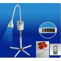 dental bleaching machine thumbnail image