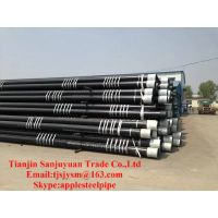 API 5CT Casing&Tubing for Oil Well