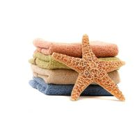 Articles For Daily Use bath towels on sale Towel thumbnail image