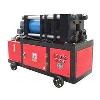 Rebar Upsetting Machine Price | Rebar Forging Machine | Upset Forging Machine