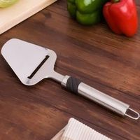 cheese cutter ,cake serve