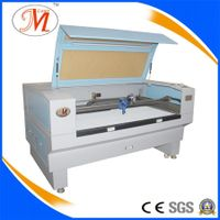 High-Sales Engraving Machine with Low Price (JM-1480H-CCD)