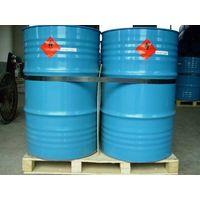 n-Propyl Bromide[ NPB] thumbnail image