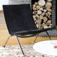 PK22 Chair thumbnail image