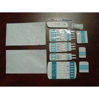 one step drug of abuse urine test kit thumbnail image