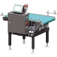 SL-WT Large weighing precision checkweigher