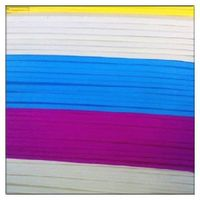 Colorful EVA Foam with The Competitive Price