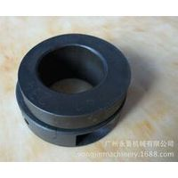 cam wheel for ribbon machine