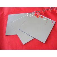 Glass Mirror Alulminium Mirror Silver Mirror