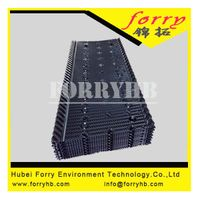 PVC infill 915x2970mm for cooling tower thumbnail image