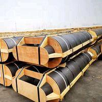 Jiujiang Graphite Electrode Jiujiang carbon