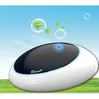BONIC Home Air Purifier / portable Home Air Cleaner