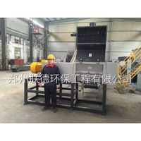 tire steel wire separator machine thumbnail image