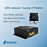 Hot sale multi-function gps tracker,Small and easy to install PT600X