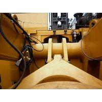 metal castings-machinery parts thumbnail image