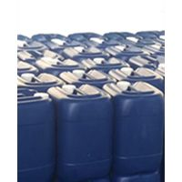 Poly(hexamethylenebiguanide)hydrochloride