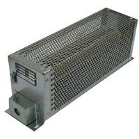 Wire Wound resistors with enclosures.SR(E20) series