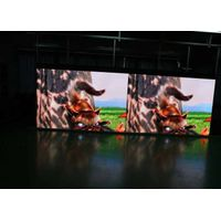 indoor led display thumbnail image