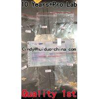 Original CAS 1474-02-8 synthesis