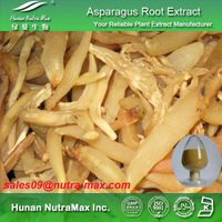 Asparagus Root Extract