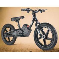 200W 5.4Ah 21V balance bicycle for kids