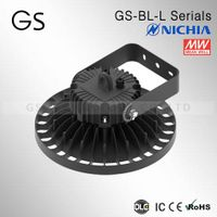 GS-BL-240WL