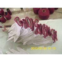 650gms cotton gloves