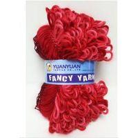 Loop Yarn