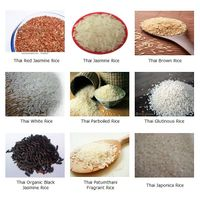 Thai Rice thumbnail image
