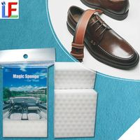 Distributor Wanted New Product Magic Shoe White Cleaner thumbnail image