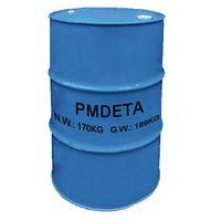 """PMDETA(N,N,N',N',N""""-PENTAMETHYLDIETHYLENETRIAMINE) CAS 3030-47-5"""