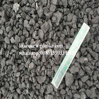 GD metallurgical coke/met coke size 10-25mm 95%min