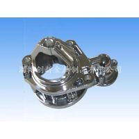auto parts auto starter parts