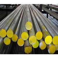 316L stainless steel pipe thumbnail image