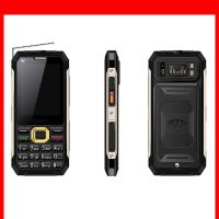 Best Selling TV Bar Phone 2.8inch Big Battery Cheap Mobile Phone With TV Out Function Rugged phone s