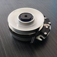 Best Selling Lawn Equipment Parts Pto Clutch